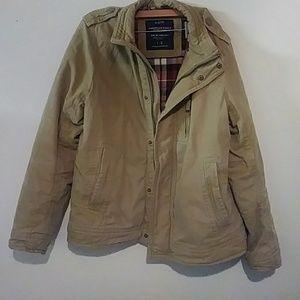 AEO Mens Jacket